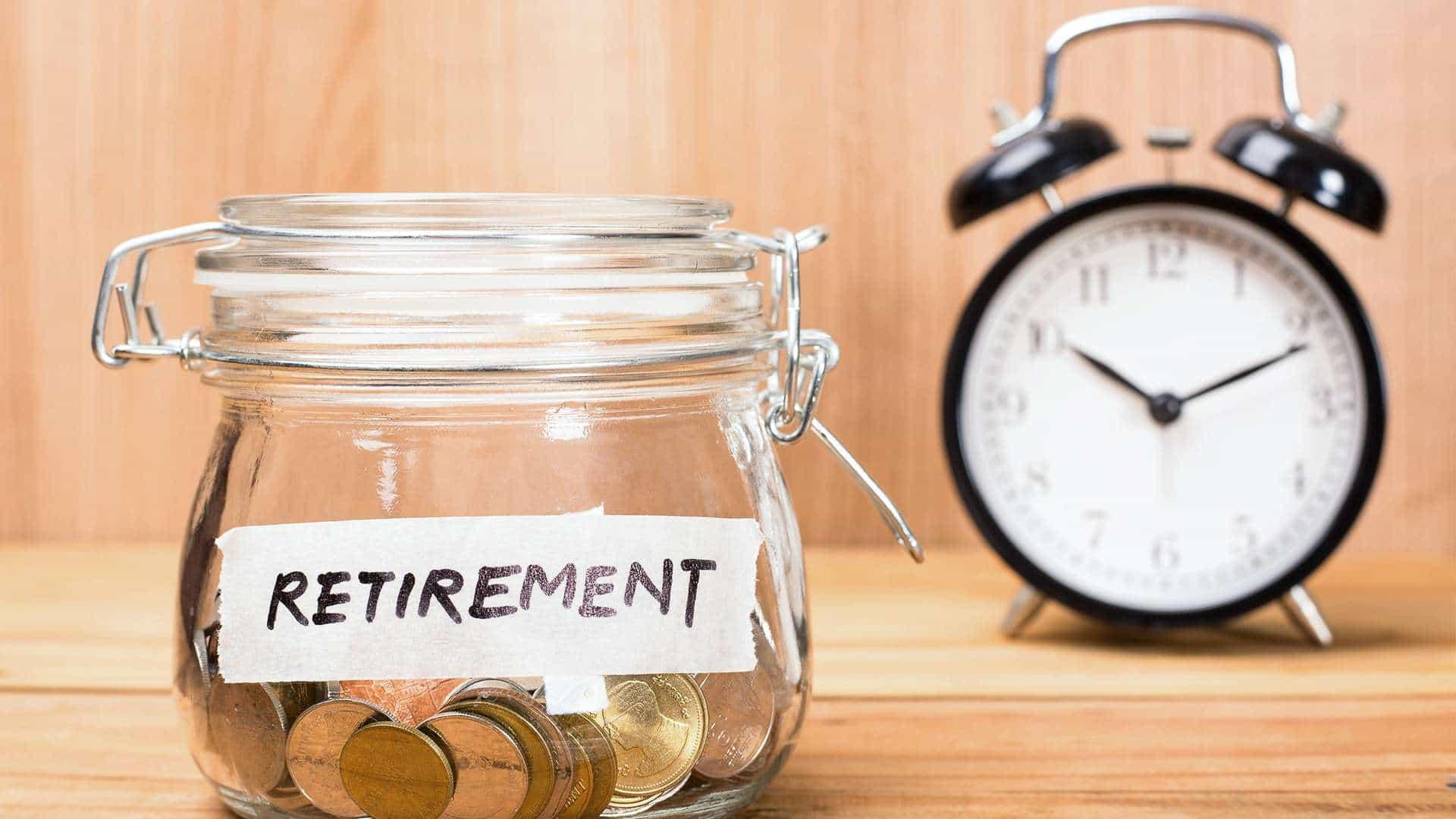 15 money myths that can destroy your retirement clever finance - Common mistakes when building a home which can demolish your dream ...